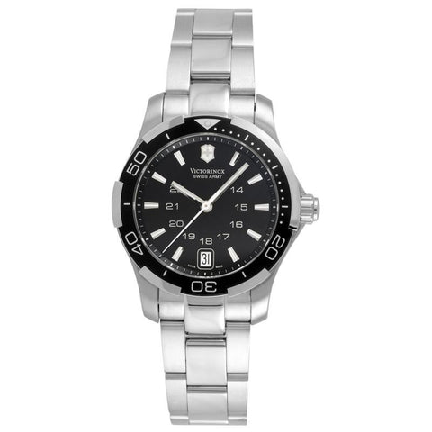 Victorinox Alliance Sport Women's Watch 241305-Luxury Watches | Mens And Ladies Luxury Watches | Upscale Time
