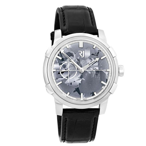1969 Heavy Metal Moon Dust DNA Men's Watch RJ.M.AU.020.05-Luxury Watches | Mens And Ladies Luxury Watches | Upscale Time