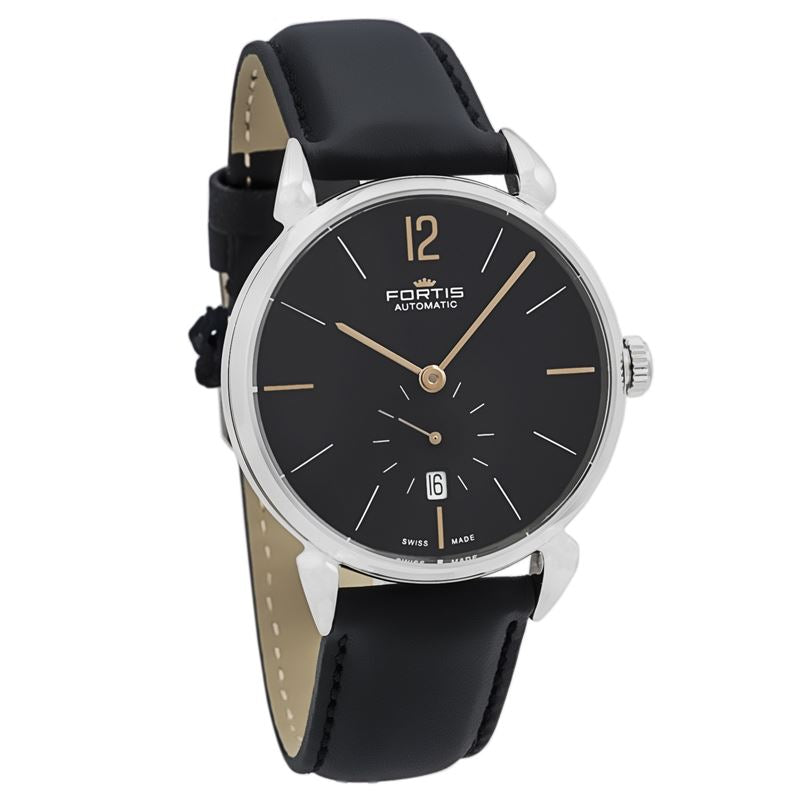 Orchestra p.m. Men's Automatic Watch 900.20.31 L10-Luxury Watches | Mens And Ladies Luxury Watches | Upscale Time