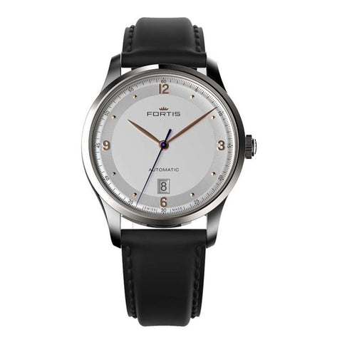 Terrestis Tycoon Modern Automatic 903.21.12 L01 Watch-Luxury Watches | Mens And Ladies Luxury Watches | Upscale Time