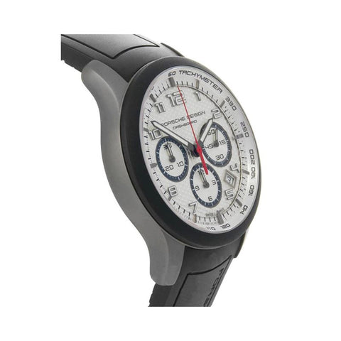 Dashboard Chronograph Automatic Men's Luxury Watch 6612.15.14.1190/3-Luxury Watches | Mens And Ladies Luxury Watches | Upscale Time