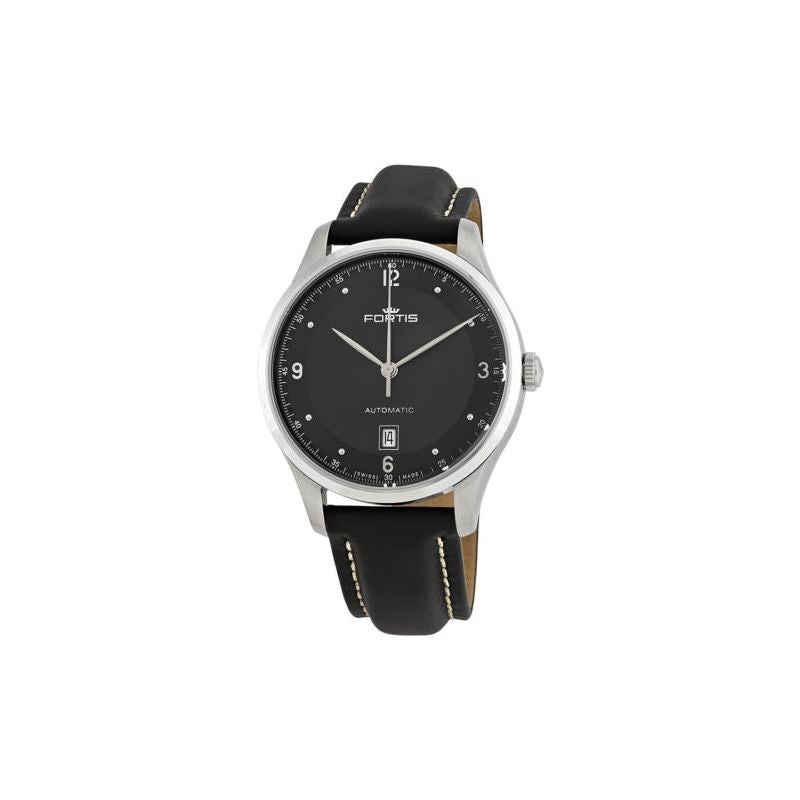 Tycoon Date A.M Automatic Men's 903.21.11 L01 Watch-Luxury Watches | Mens And Ladies Luxury Watches | Upscale Time