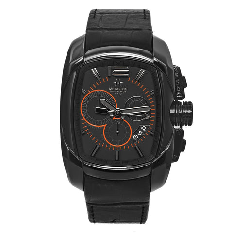 Chronometrie Club Series MensChronograph Swiss Made Watch 5429.44-Luxury Watches | Mens And Ladies Luxury Watches | Upscale Time