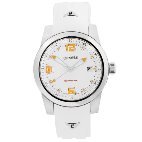 Scafomatic Men's Automatic Swiss Made 41026.3 CU WR Watch 42mm-Luxury Watches | Mens And Ladies Luxury Watches | Upscale Time