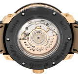 Twenty-8-Eight T8.AU.011 Automatic Gold Neotitanium Limited Men's Watch-Luxury Watches | Mens And Ladies Luxury Watches | Upscale Time