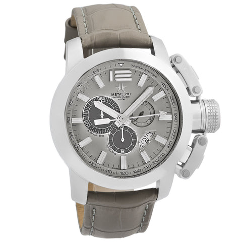 Chrono Series Mens Chronograph Swiss Made Watch 2132.44-Luxury Watches | Mens And Ladies Luxury Watches | Upscale Time