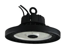 LED HIGH BAY UFO 100W (HB05)