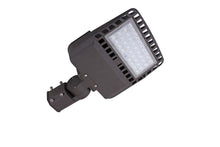LED SHOEBOX 100W flood light