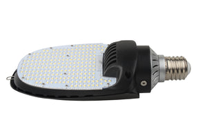 LED RETROFIT LAMP 115W paddle