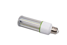 LED CORN LIGHT 12W