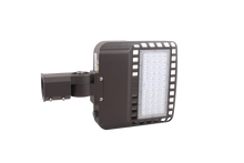 LED SHOEBOX 150W flood light