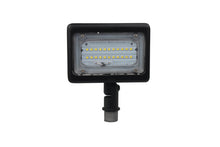 LED FLOOD LIGHT 15W