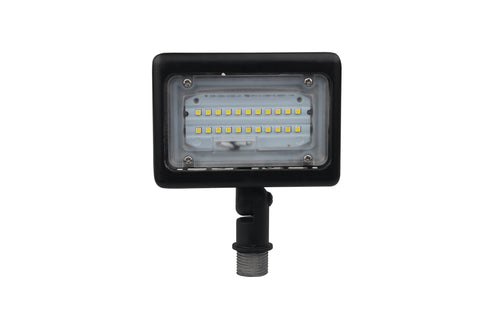 LED FLOOD LIGHT 15W 3000K
