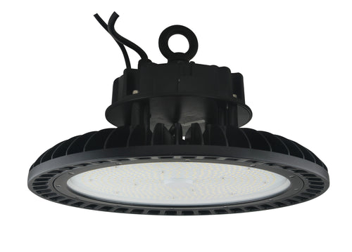 LED HIGH BAY 200W/240W UFO