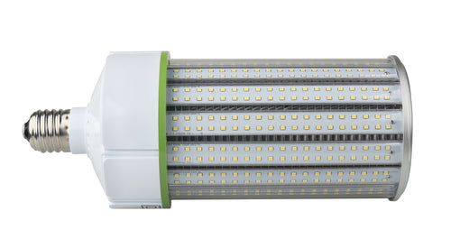 LED CORN LIGHT 200W