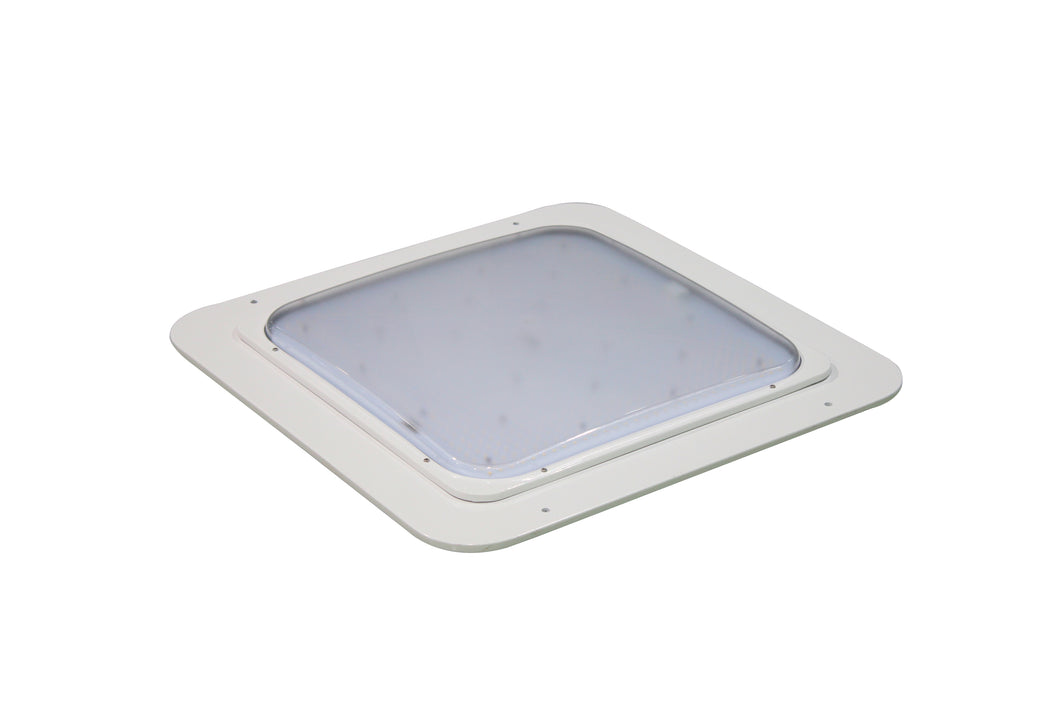 LED CANOPY LIGHT 240W