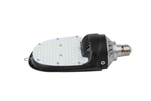 LED RETROFIT LAMP 27W paddle
