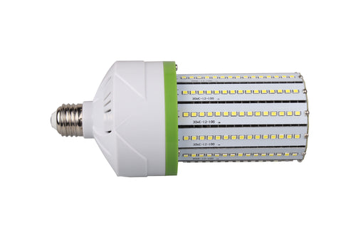 LED CORN LIGHT 30W E39