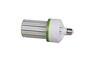 LED CORN LIGHT 30W E26