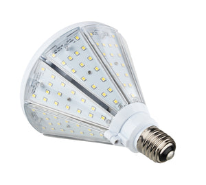 LED POST TOP CORN LIGHT 30W/40W/50W/60W