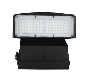 LED WALL PACK LIGHT 35W/55W