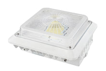 LED PARKING GARAGE LIGHT 40W/55W/75W/100W