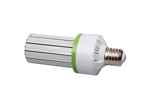 LED CORN LIGHT 40W E39