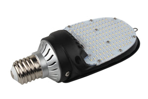 LED RETROFIT LAMP 54W paddle