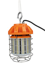 LED TEMPORARY WORK LIGHT 60W/80W100W/125W