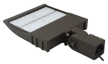SHOEBOX LIGHT 150W