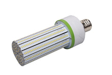 LED CORN LIGHT 60W