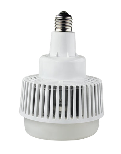 LED HIGH BAY CORN LIGHT 60W/80W/100W