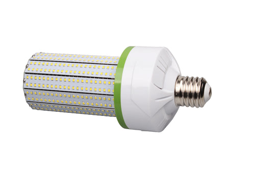 LED CORN LIGHT 80W