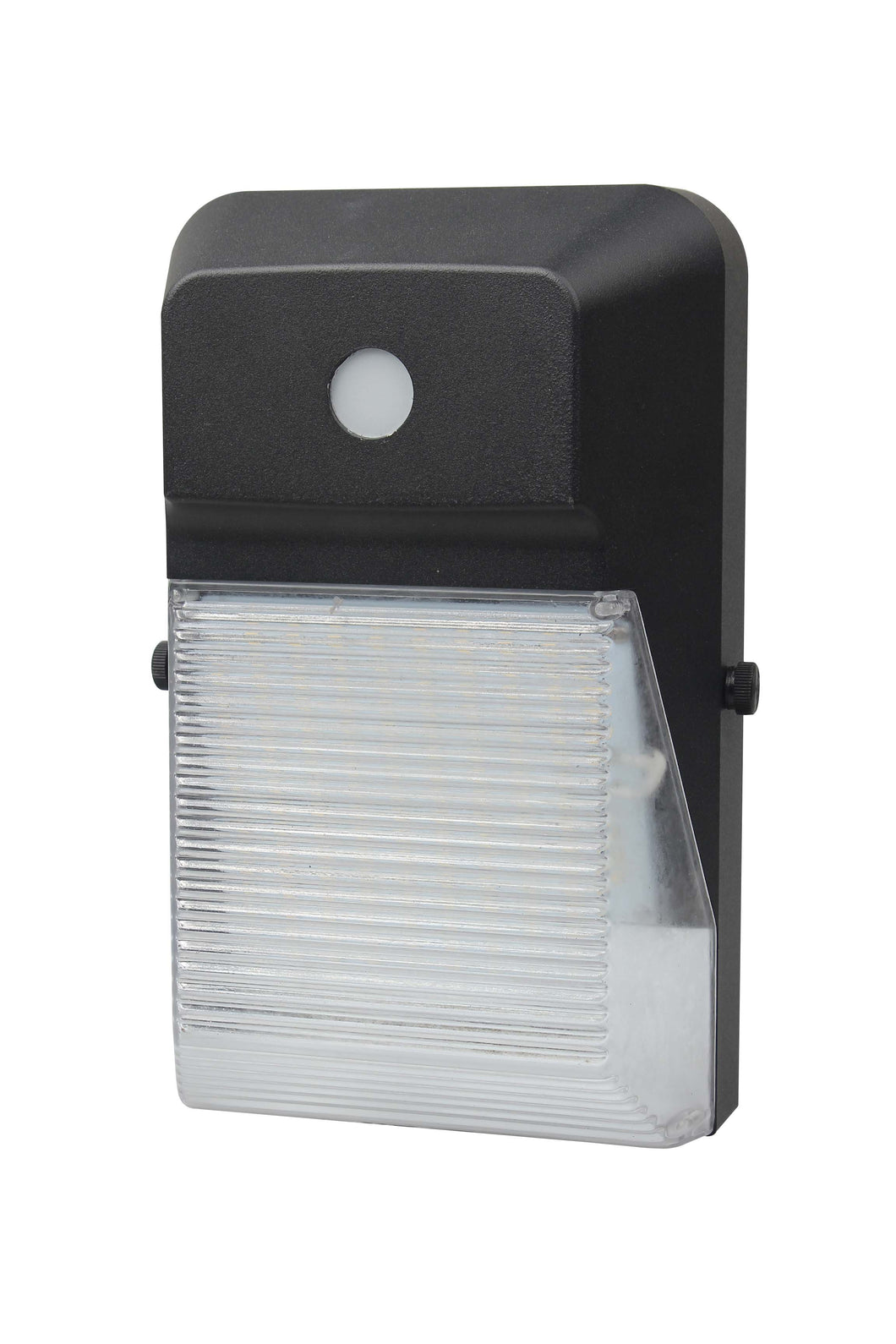 LED WALL PACK MINI 9W/15/20W with photocell