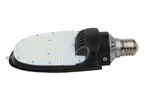 LED RETROFIT LAMP 95W paddle