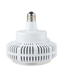 LED HIGH BAY CORN LIGHT 120W/150W