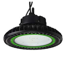 LED HIGH BAY 150W UFO