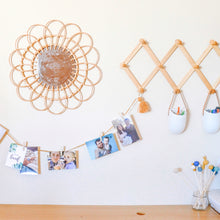 Load image into Gallery viewer, Tassel Display Garland - Ready To Ship