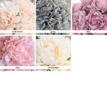 Load image into Gallery viewer, Floral Wall Hanging - Medium