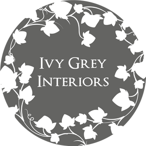 Ivy Grey Interiors