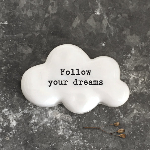 FOLLOW YOUR DREAMS TOKEN