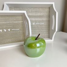 Load image into Gallery viewer, PEARLY COLOURED APPLES