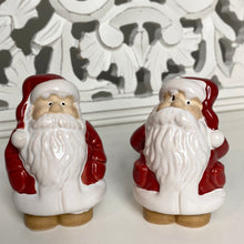 Load image into Gallery viewer, MINI SANTAS