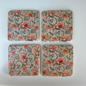 DITSY MEADOW COASTERS