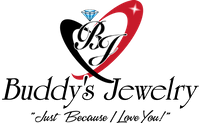 Buddy's Jewelry