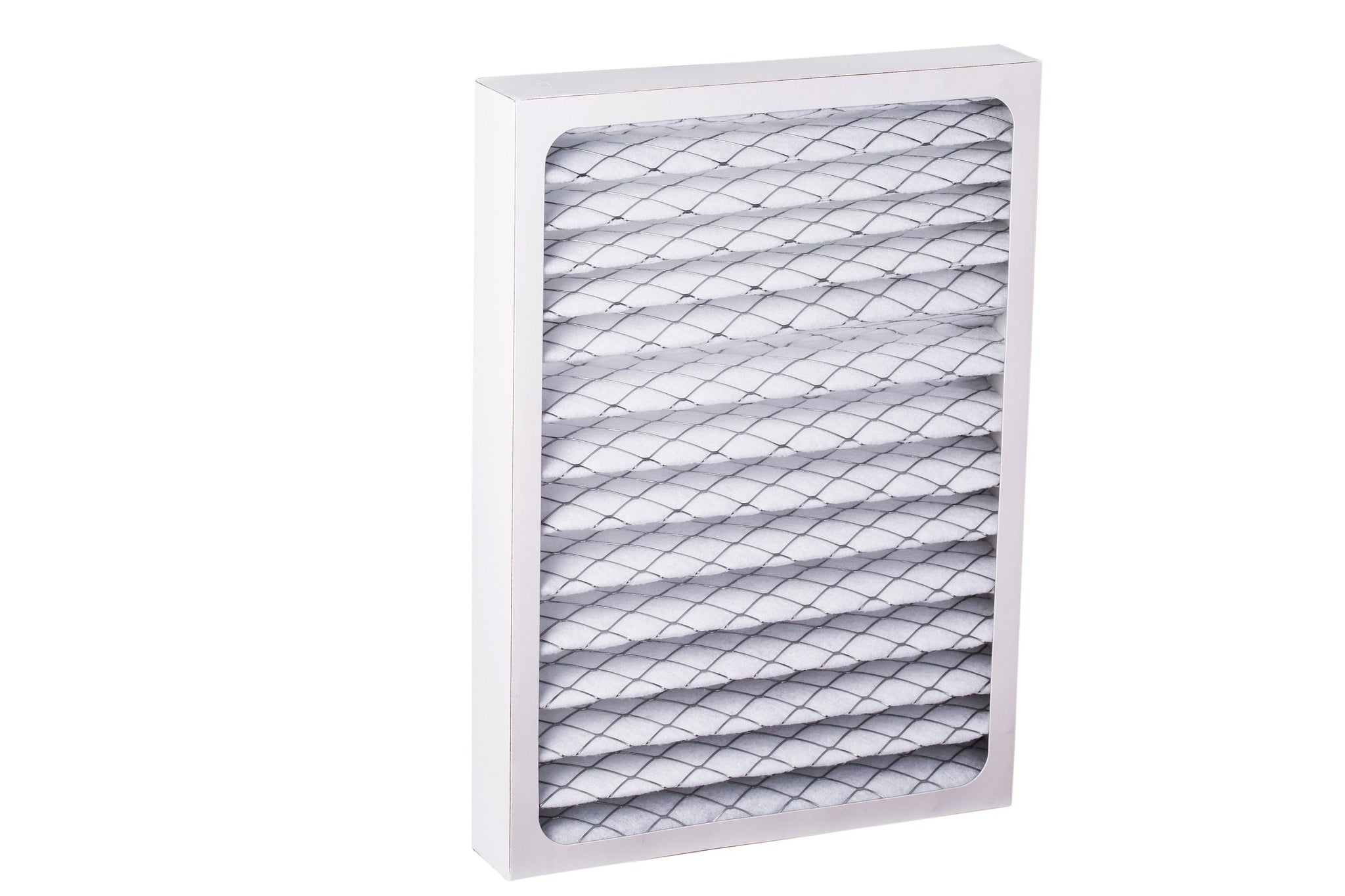 Hunter 30928 HEPAtech Replacement Filter