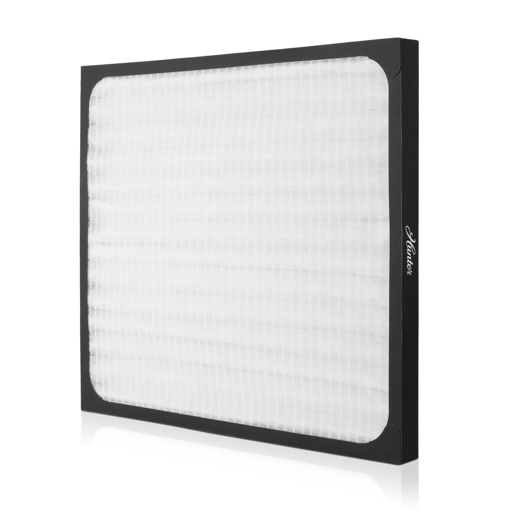 Hunter 30930 HEPA Replacement Filter