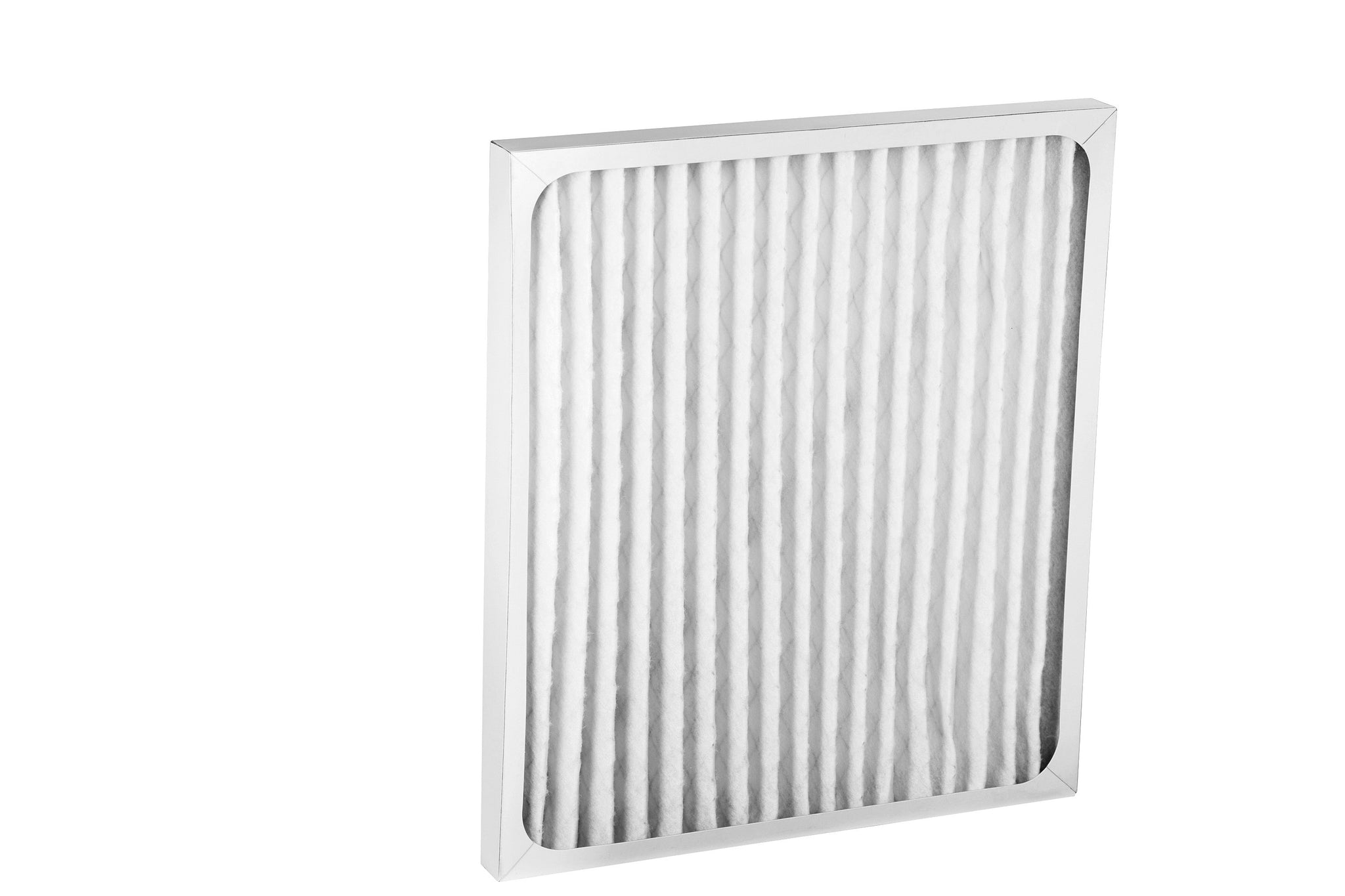 Hunter 30931 HEPAtech Replacement Filter