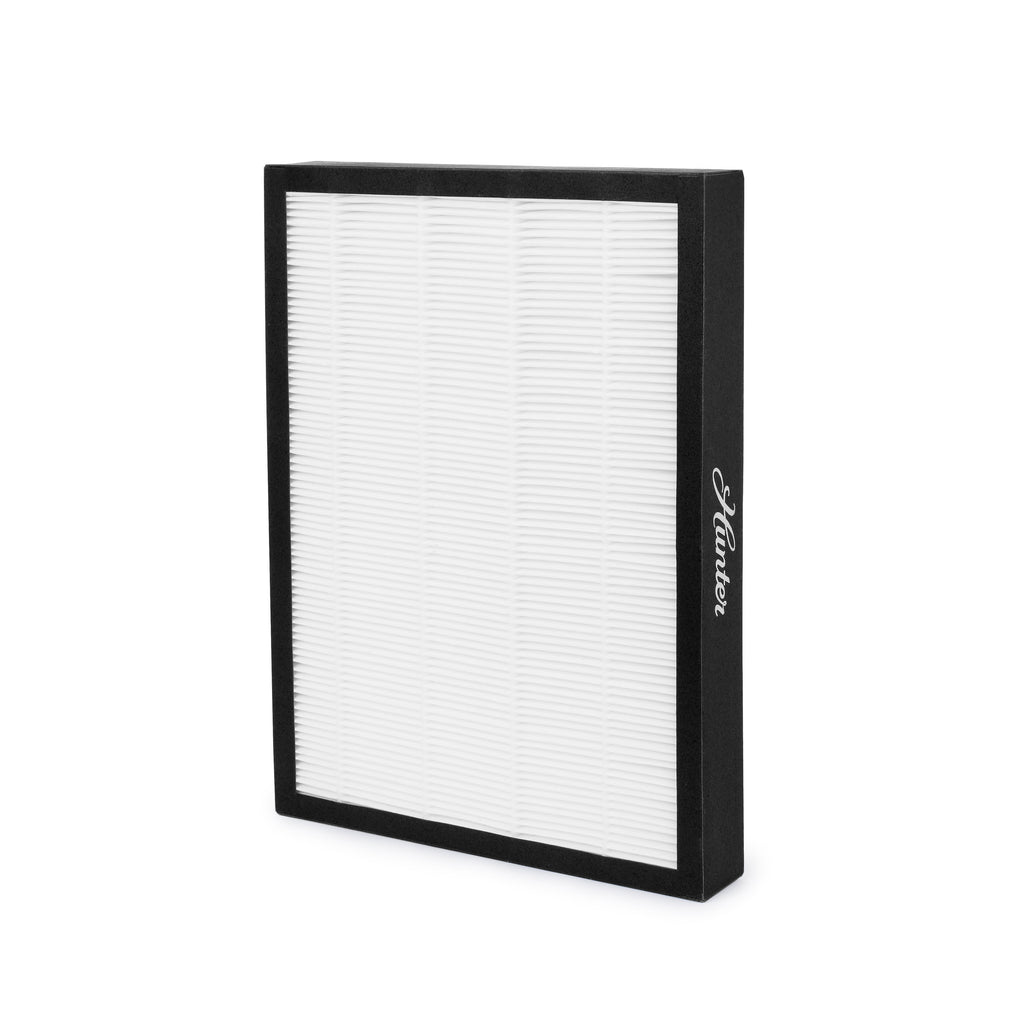 Hunter 30936 HEPA Replacement Filter