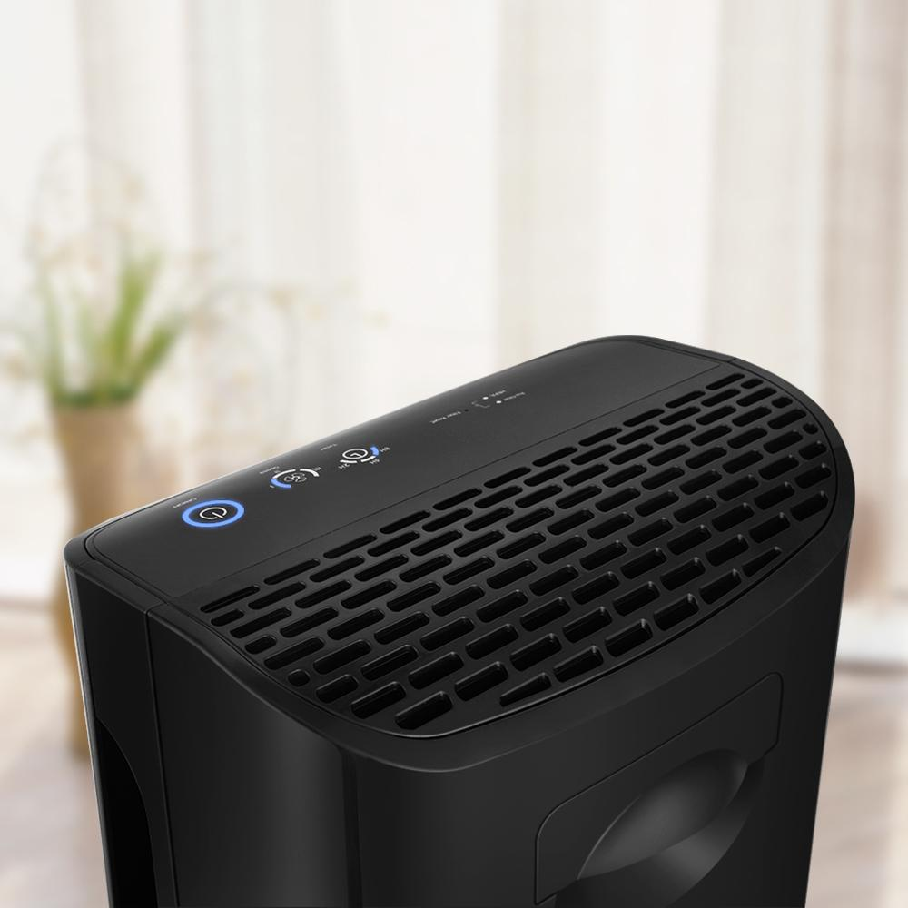 [NEW] HT1831 HEPA+ Console Air Purifier